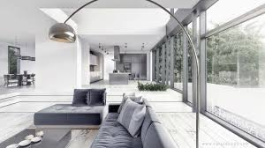 notriangle architectural visualization studio 3d architectural