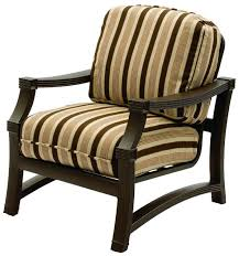 Patio Furniture Sling Back Chairs by Furniture Suncoast Patio Furniture Suncoast Patio Furniture