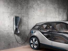 build your own ev charging station best 25 charging car ideas on pinterest electric car charging
