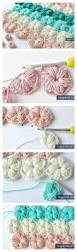 78 best crafts images on pinterest knit crochet crochet ideas