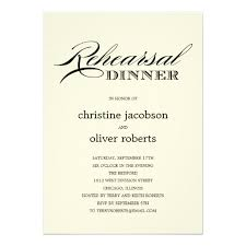 rehearsal dinner invite rehearsal dinner invite smart worker rehearsal invite wording