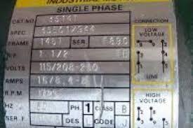 furnas drum switch wiring diagram dayton relay wiring diagram