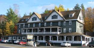 hotel adirondack hotels home decor interior exterior photo with
