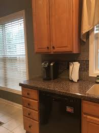 kitchen cabinets what color table dining table with cherry cabinets