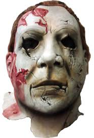rob zombies michael myers mask halloween masks