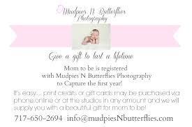 what to put on bridal shower registry photo dillards baby shower registry baby image