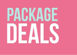baby jogger package deals just things