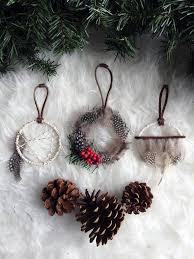 8 cool ornament ideas by team 76th newbury
