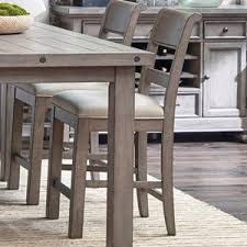 Patio Furniture Nashville by Dining Room Furniture Royal Furniture Memphis Nashville