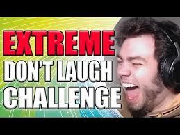 Challenge Zellendust Don T Laugh Challenge Zellendust