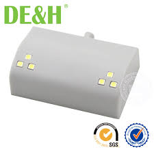 Cabinet Door Switches Lighting by Led Hinge Light Kitchen Cabinet Light