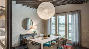 the austin at trinity green luxury dallas apartments
