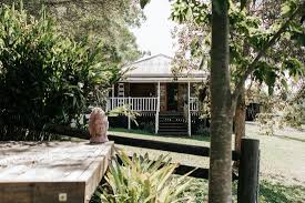retreat centre for hire sunshine coast welcome to the big house