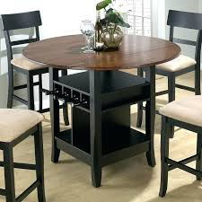pub table with wine rack pub tables with wine rack tables with storage sofa table design sofa