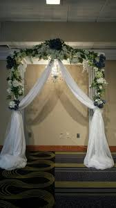 wedding arches ireland 100 wedding arch northern ireland mcgarry flowers