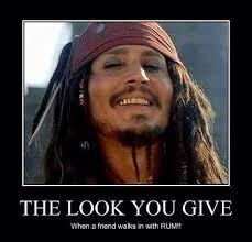 Rum Meme - why the rum is always gone jack sparrow pinterest rum jack
