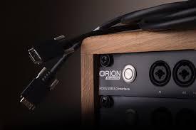 izotope mixing guide new gear alert antelope orion studio hd interface free plugin
