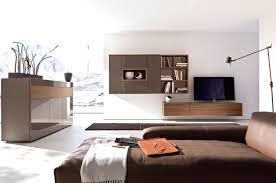 living room furniture brands good antique high quality bedroom