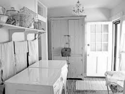 delightful simple design laundry room layout small laundry room