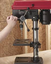 best drill press table 34 best drill press reviews images on pinterest drill electric