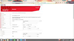 declaring grades on ucas faq the student room