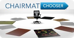 Office Chair Rug Chairmat Products Deflecto Llc Chair Mats Floor Covers