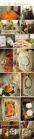250 best autumn halloween decor u0026 inspiration images on pinterest