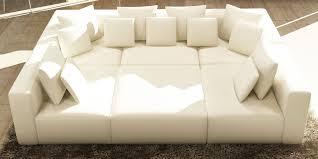 big sofa big sofa leder braun 15 with big sofa leder braun bürostuhl