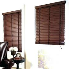 Outdoor Curtains Lowes Designs Roller Shades Lowes Outdoor Roll Up Blinds Awesome In Decor 1
