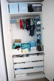 ikea skubb drawer organizer love life and my journey nursery organization
