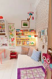 corner reading nook 20 creative and cozy reading corner for kids house design and decor