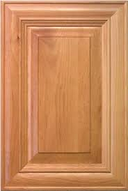 raised panel doors unfinished cabinet doors kitchen cabinet doors