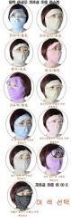 38 best surgical mask allergy season images on pinterest
