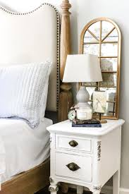 why i refuse to put farmhouse decor in my home bless u0027er house