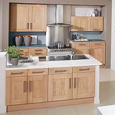 cuisine chene massif moderne cuisine chene moderne design cuisine chene moderne versailles