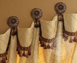 Custom Design Draperies Best 25 Drapery Designs Ideas On Pinterest Curtain Holdbacks