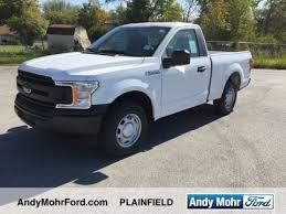 2018 ford f 150 review plainfield in andy mohr ford