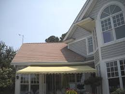 Cool Awnings Awnings Retractable Awnings Canopy