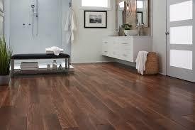 Top Laminate Flooring September U0027s Top Floors
