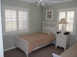 coastal window treatments black on home interior design with