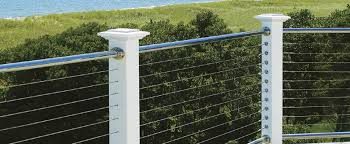 home depot sequim black friday atlantis rail systems cable railing cable rail cable railings