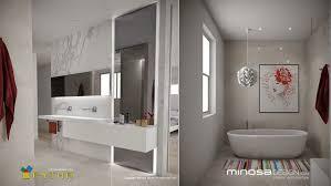 bathroom design program custom bathrooms master bathroom designs bathroom design program