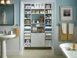 bathroom closet storage ideas bathroom linen closet storage ideas cool with walk in designs home