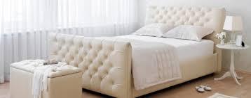 the best mattress black friday deals in sacramento 9 of the best january white sales nerdwallet