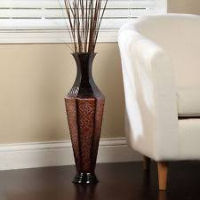 large floor vase ebay