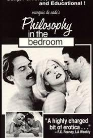 movie in the bedroom philosophy in the bedroom 1995 rotten tomatoes