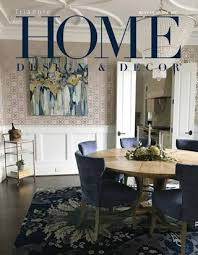 home design guide triangle best of guide 2017 by home design decor magazine issuu