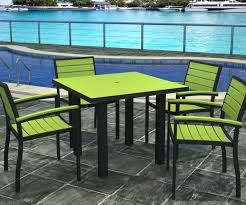 Stackable Patio Chairs Lovable Kassandra Plastic Outdoor Chair Commercial Quality