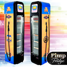 glass door bar fridge tall skinny glass door bar fridge u2013 bar fridges australia