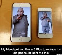 Big Phone Meme - old phone meme